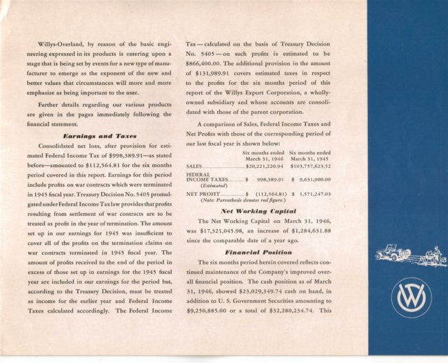 1946-03-willys-overland-semi-annual-report-07