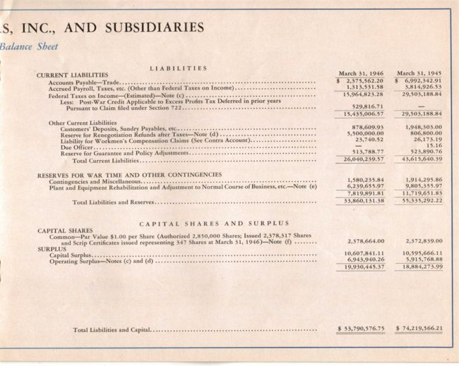 1946-03-willys-overland-semi-annual-report-11