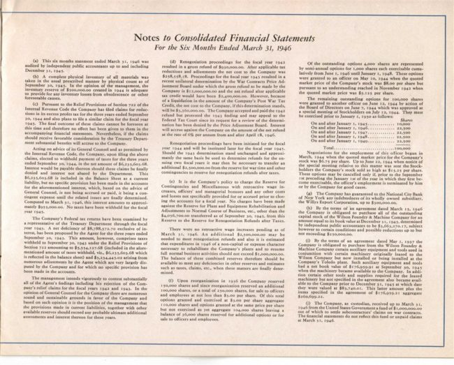 1946-03-willys-overland-semi-annual-report-13