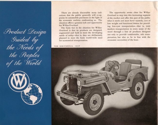 1946-03-willys-overland-semi-annual-report-14