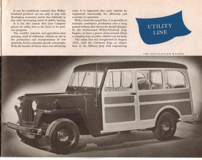 1946-03-willys-overland-semi-annual-report-15