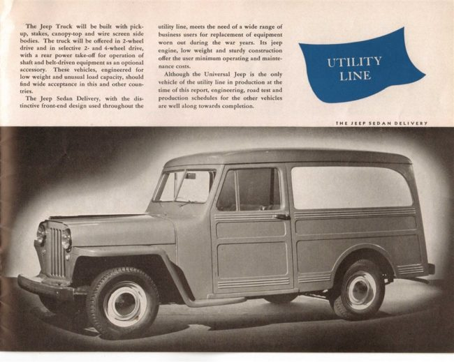1946-03-willys-overland-semi-annual-report-17
