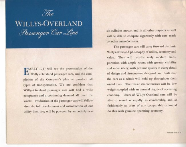 1946-03-willys-overland-semi-annual-report-18