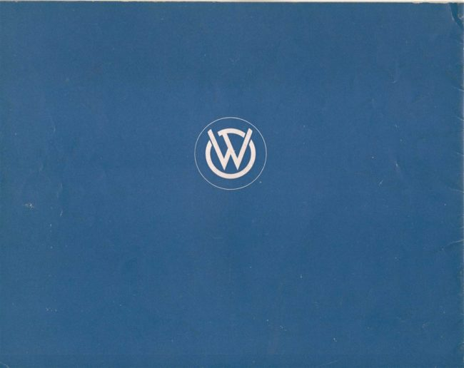 1946-03-willys-overland-semi-annual-report-19