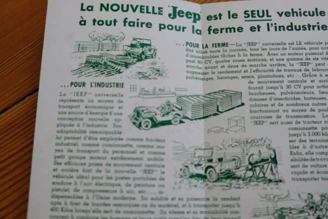 1946-ad-new-jeep-french2