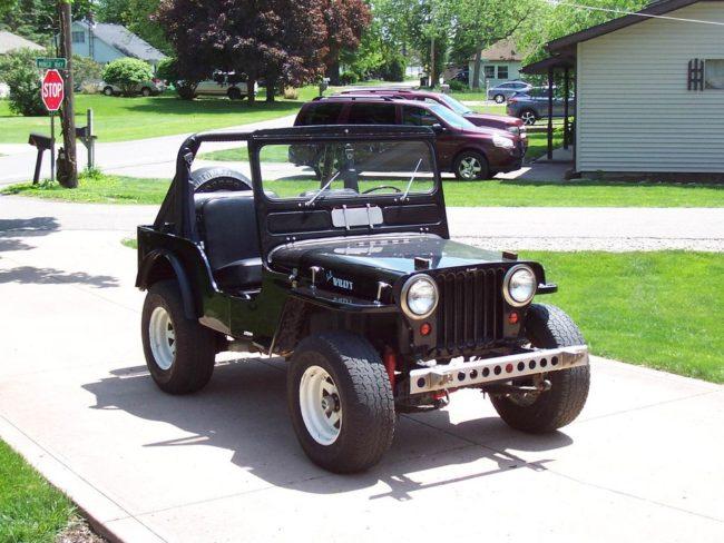 1946-cj2a-bellaf-oh1