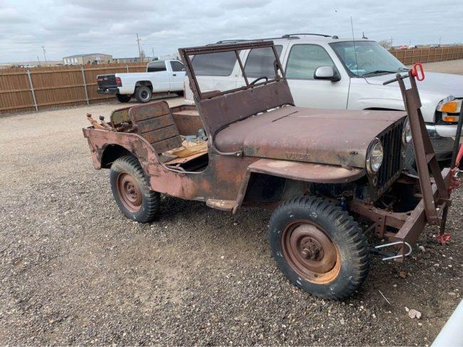 1946-cj2a-canyon-tx1