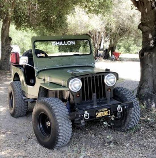1946-cj2a-gilroy-cali8