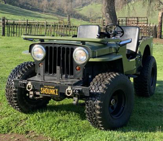 1946-cj2a-gilroy-cali9