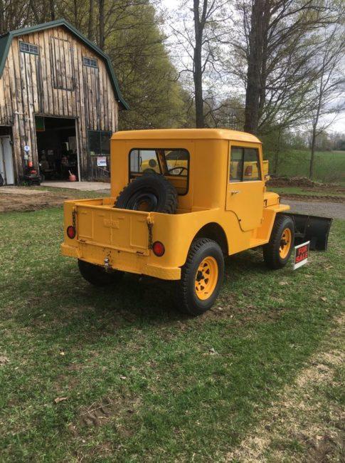 1946-cj2a-leecenter-ny4