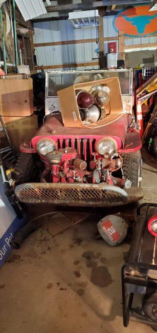 1946-cj2a-oxford-fire-dept-jeep2