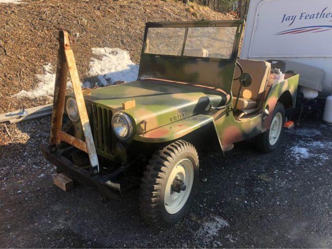 1946-cj2a-shirley-ma1