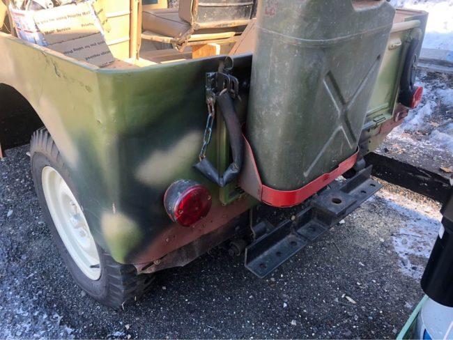 1946-cj2a-shirley-ma4