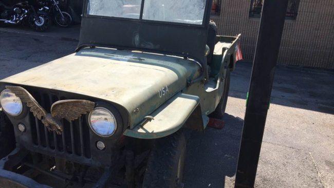 1946-cj2a-worcester-ma7