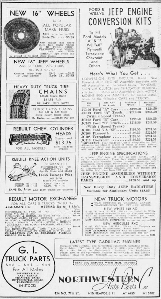 1947-01-05-star-tribune-jeep-engine-kits-for-other-cars-ads2