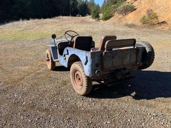 1947-cj2a-colfax-ca9
