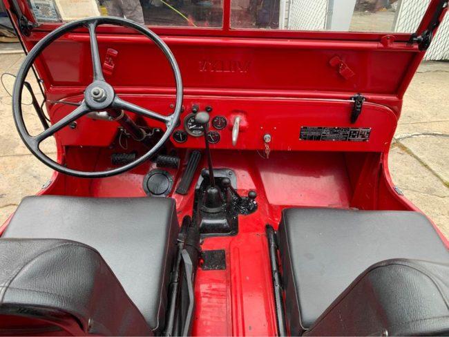 1947-cj2a-maspeth-ny3