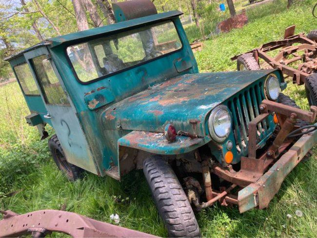 1947-cj2a-newpaltz-ny3