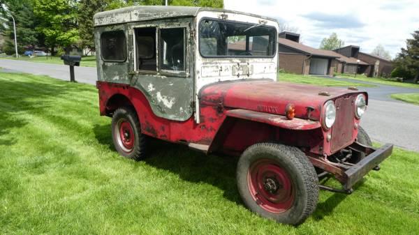 1947-cj2a-syracuse-ny4
