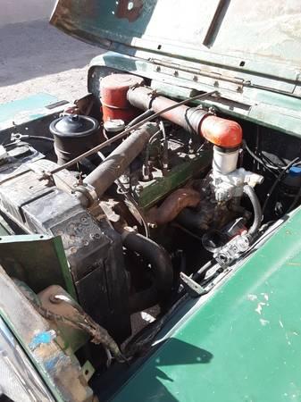 1947-cj2a-wickenburg-az-2