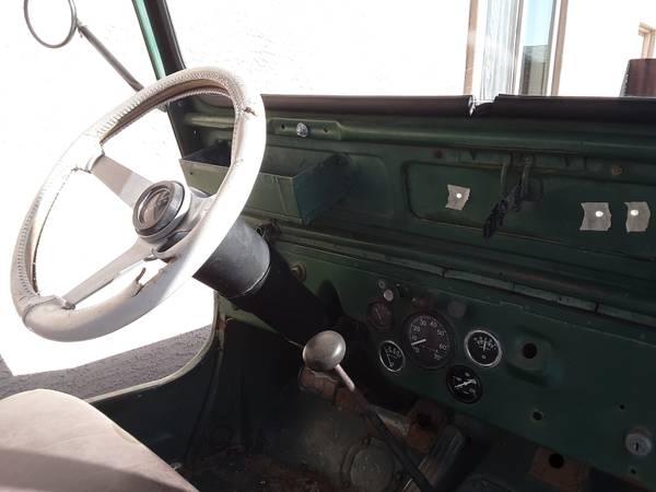 1947-cj2a-wickenburg-az-3