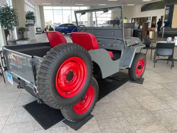 1947-cj2a-woodriver-il4