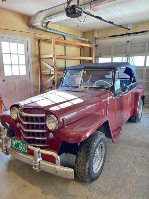 1947-jeepster-dorset-vt1