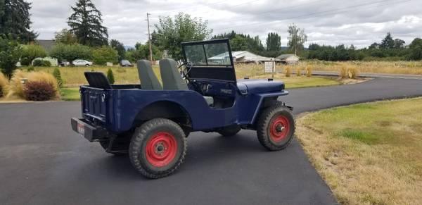 1948-cj2a-banks-or4