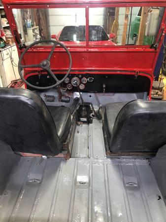 1948-cj2a-driggs-id3