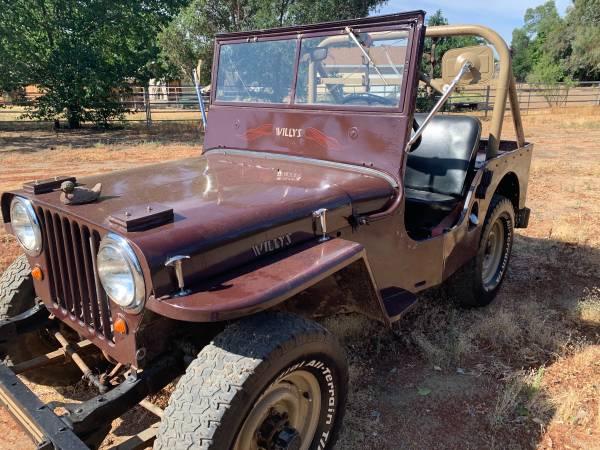 1948-cj2a-rocklin-ca-6