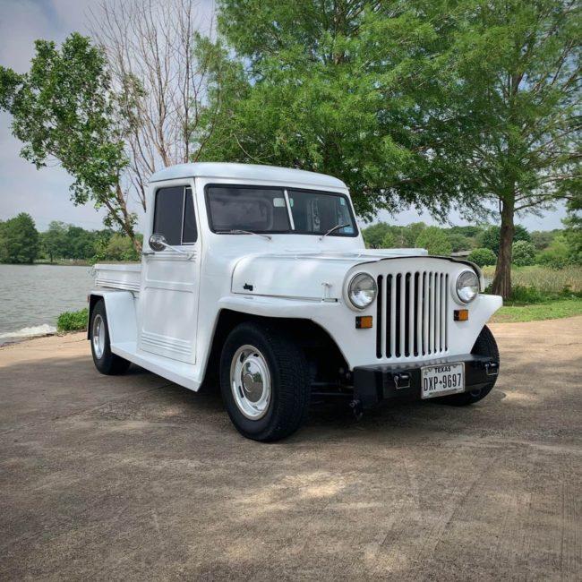 1948-truck-garland-tx4