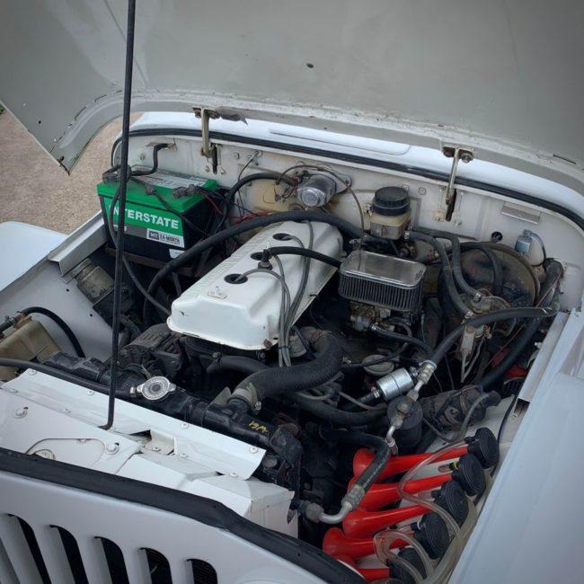 1948-truck-garland-tx5