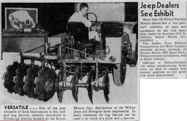 1949-03-06-pittsburgh-sun-telegraph-newgren-jeep-pic-lores