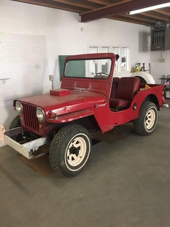 1949-cj3a-casper-wy1