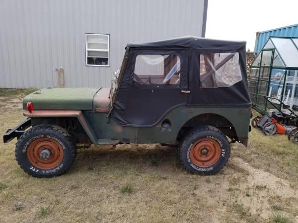 1949-cj3a-cheyenne-wy-1