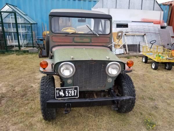 1949-cj3a-cheyenne-wy-2