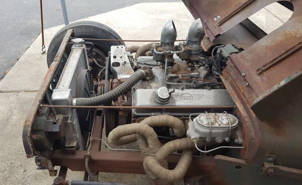 1950-cj3a-beverlyhills-ca2