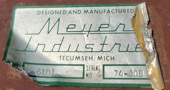 1950-cj3a-roseville-il03-meyers-industries