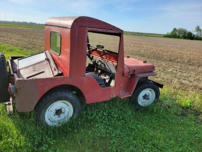 1950-cj3a-roseville-il3