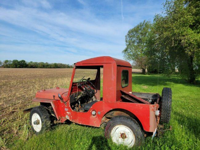 1950-cj3a-roseville-il4