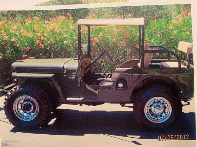 1950-cj3a-sunvalley-ca