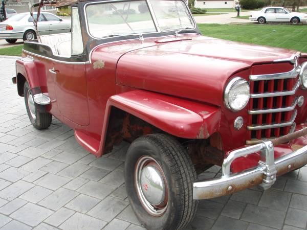 1950-jeepster-barrington-il1