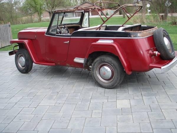 1950-jeepster-barrington-il2