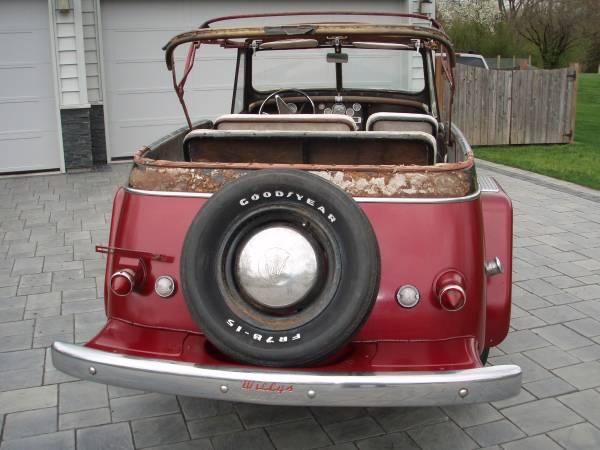1950-jeepster-barrington-il4