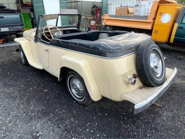 1950-jeepster-tomsriver-nj3