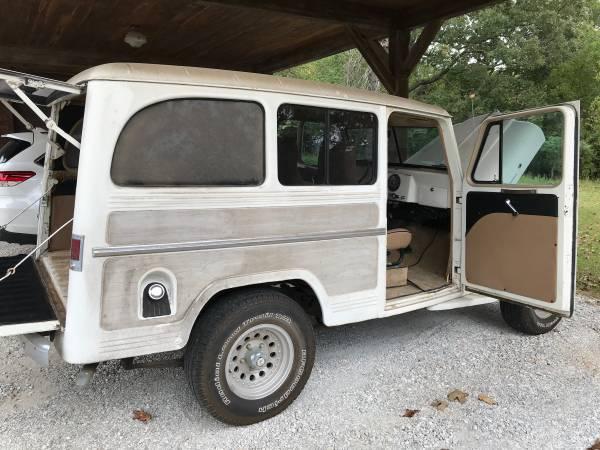 1950-wagon-joplin-mo3