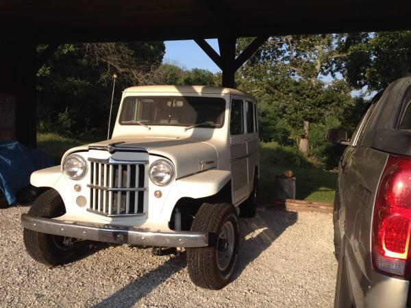 1950-wagon-joplin-mo30
