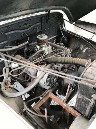 1950-wagon-joplin-mo31
