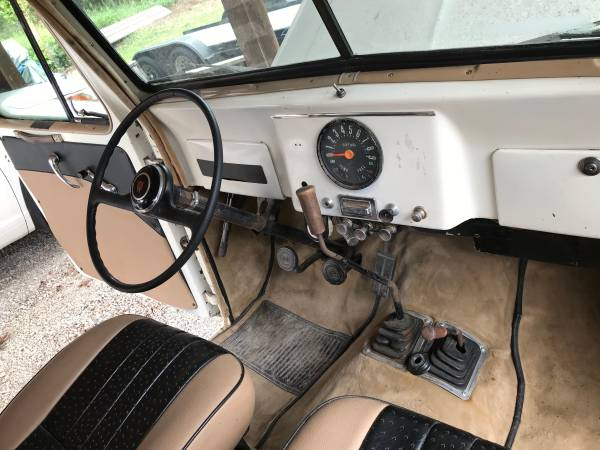 1950-wagon-joplin-mo32
