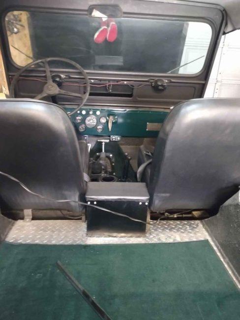 1951-cj3a-englewood-co8
